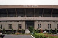 CBI का साई ऑफिस पर छापा, अधिकारियों को किया गिरफ्तार