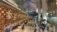 चेक-इन में ज्यादा बैग तो 1 फरवरी से जेब करनी होगी ढीली, IGI Airport पर लगेगा स्कैनिंग चार्ज