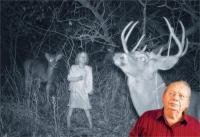 भूत प्रेत पर खोजबीन करने वाले इस शख्सने खोला राज, कहा- अलौकिक शक्तियों पर...