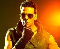 इस फिल्म में खलनायक का किरदार निभाते नजर आएंगे अक्षय कुमार