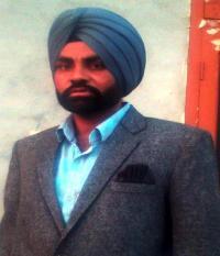 कर्ज से परेशान किसान ने की आत्महत्या