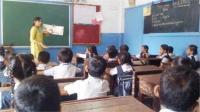 शिक्षक भर्ती में पासिंग मार्क बढ़ाए जाने के शासनादेश को चुनौती
