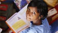 आर्थिक कारणों से पढ़ाई न छोड़ें बालिकाए: शर्मा