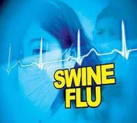 बठिंडा में स्वाइन फ्लू ने दी दस्तक, 3 मरीजों की हुई पहचान