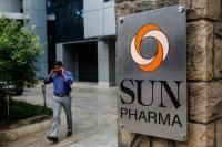 सन फार्मा के खिलाफ SEBI को मिली नई शिकायत, 6 साल के निचले स्तर पर पहुंचा शेयर