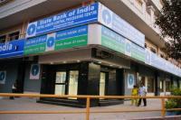 SBI ने विदेश में बेचा साल का सबसे बड़ा बॉन्ड