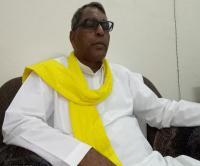 राजभर की BJP को धमकी, वादे पूरे नहीं किए तो सभी 80 सीटों पर चुनाव लड़ेगी सुभासपा