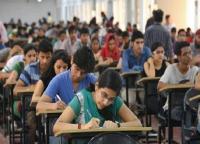 इन शिक्षण संस्थानों में नहीं मिलेगा 10% आरक्षण का लाभ