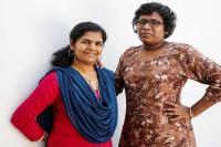 सबरीमला विवाद: मंदिर में प्रवेश करने वाली दो महिलाओं को पुलिस सुरक्षा देने का आदेश