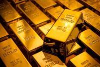 सोना 80 रुपए टूटा, चांदी 180 रुपए मजबूत