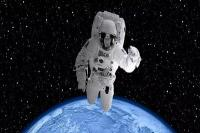 मानव-अंतरिक्ष मिशन: ISRO  हर राज्य से युवा वैज्ञानिकों का करेगा चयन