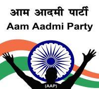 करतारपुर कोरीडोर पर हो रही घटिया राजनीति बंद हो: AAP
