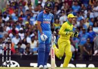सीरीज तो जीत गया भारत, लेकिन लारा का रिकाॅर्ड तोड़ने से चूके कोहली