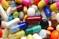 सरकार का फैसला! पेट दर्द, बुखार में इस्तेमाल होने वाली इन 80 दवाओं को बेचना गैरकानूनी