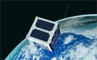 छात्रों ने बनाया सबसे छोटा उपग्रह, 24 जनवरी को इसरो करेगा प्रक्षेपण