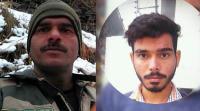 चर्चित रहे बीएसएफ जवान तेजबहादुर के बेटे की संदिग्ध मौत (VIDEO)