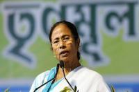 कोलकाताः ममता बनर्जी की महारैली कल, मोदी विरोधी नेताओं को Tea पार्टी देेगी दीदी