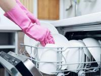 बर्तन धोने वाली को होटल देगा 150 करोड़ रुपए का मुआवजा