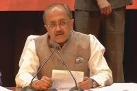 योगी के मंत्री का दावा, कुंभ मेले में आएंगे 2500 प्रवासी भारतीय
