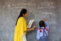 उत्तर प्रदेश 69000 सहायक शिक्षक भर्ती पर कोर्ट का फैसला, परिणामों पर लगी रोक