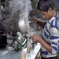 ''बाल मजदूरी रोकने को श्रम विभाग उठाए प्रभावी कदम''
