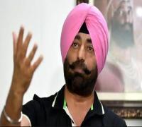 खैहरा का संजय सिंह पर हमला, तानाशाही के कारण आज हुआ यह हाल