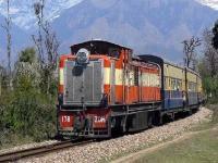 जोगिंद्रनगर रेलमार्ग पर दौड़ेगी एक और ट्रेन!
