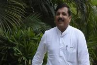 पंजाब की राजनीति से गंदगी दूर करेगी ''आप'': संजय सिंह