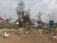 हमीरपुर में लाहलडी गांव के वाशिदों ने पेश की एकता की मिसाल, पढ़ें पूरी खबर