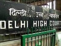 Delhi Judicial Services 2018: प्री रिजल्ट जारी, देखें
