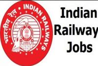 रेलवे में 13847 पदों के लिए जल्द करें अप्लाई, 31 जनवरी है अंतिम दिन