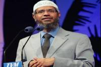 विवादित इस्लामिक उपदेशक जाकिर नाइक पर ED का शिकंजा, 16.40 करोड़ की संपत्ति कुर्क