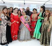 बलविन्दर कौर ने दुबई में किया पंजाब का नाम रौशन