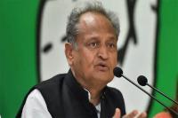 MSP पर अधिक मूंग खरीद और हो किसानों की कर्जमाफी का ऐलान, राजस्थान सरकार ने उठाई मांग