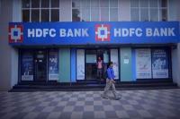 HDFC बैंक का तीसरी तिमाही में शुद्ध लाभ 20% बढ़कर 5,586 करोड़ रुपए रहा