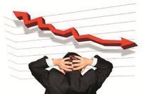 देश की राजनीति व अर्थव्यवस्था के लिए एक 'मोड़' सिद्ध होगा यह वर्ष