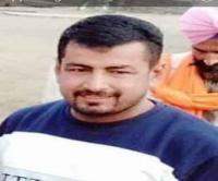 गांव पड्डा के अकाली कार्यकर्ता की मौत का मामला गर्माया