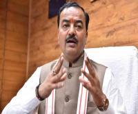 केशव मौर्य का दावा- नरेंद्र मोदी को दोबारा प्रधानमंत्री पद पर देखने के लिए जनता बेसब्र