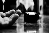बेटी को परेशान करने से दुखी पिता ने की आत्महत्या