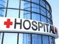 जोनल अस्पताल धर्मशाला का हाल, रोगी बीमारी से परेशान-ऊपर से व्यवस्था कर रही हैरान