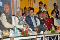 CM नीतीश ने पावर ग्रिड ट्रांसमिशन का किया शिलान्यास, कहा- बिजली आपूर्ति में होगी सहूलियत