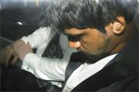 ऑस्ट्रेलिया में इसराईली छात्रा की हत्या के मामले में युवक गिरफ्तार