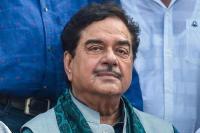 ममता की रैली में शत्रुघ्न सिन्हा ने PM मोदी पर बोला हमला, भाजपा ने किया करारा पलटवार