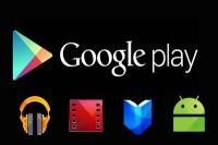 गूगल Play Store से हटाने जा रही ये एप्स, जानें इसके पीछे का कारण