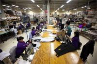 चमड़ा क्षेत्र का दो साल में निर्यात में 8-10 प्रतिशत वृद्धि का लक्ष्य