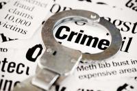 डैहर में परिवार से मारपीट व जातिसूचक शब्द का किया प्रयाेग, 2 के खिलाफ मामला दर्ज