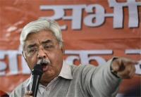 VHP ने कांग्रेस को दिया बड़ा ऑफर- घोषणापत्र में शामिल करें राम मंदिर, हम देंगे समर्थन
