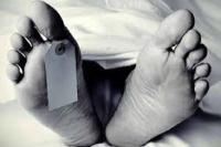 25 फुट गहरे बोरवैल में गिरने से मजदूर की मौत