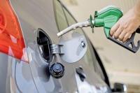 पेट्रोल-डीजल के दाम में भारी इजाफा, 71 रुपए लीटर के पार पहुंचा पेट्रोल