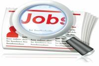 सीधे इंटरव्यू के जरिए नौकरी पाने का मौका, इस विभाग में होनी है भर्तियां